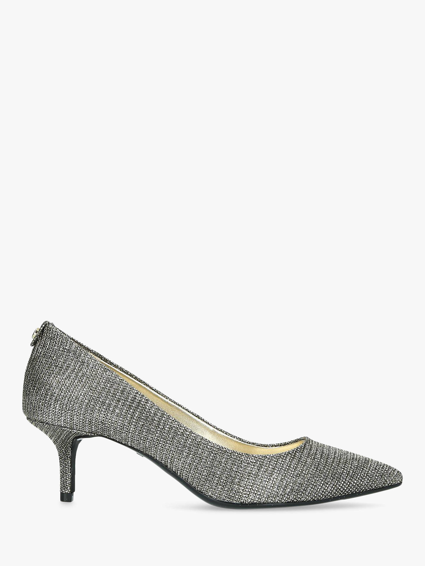 5afb9ffe98c Buy MICHAEL Michael Kors Flex Pointed Court Shoes