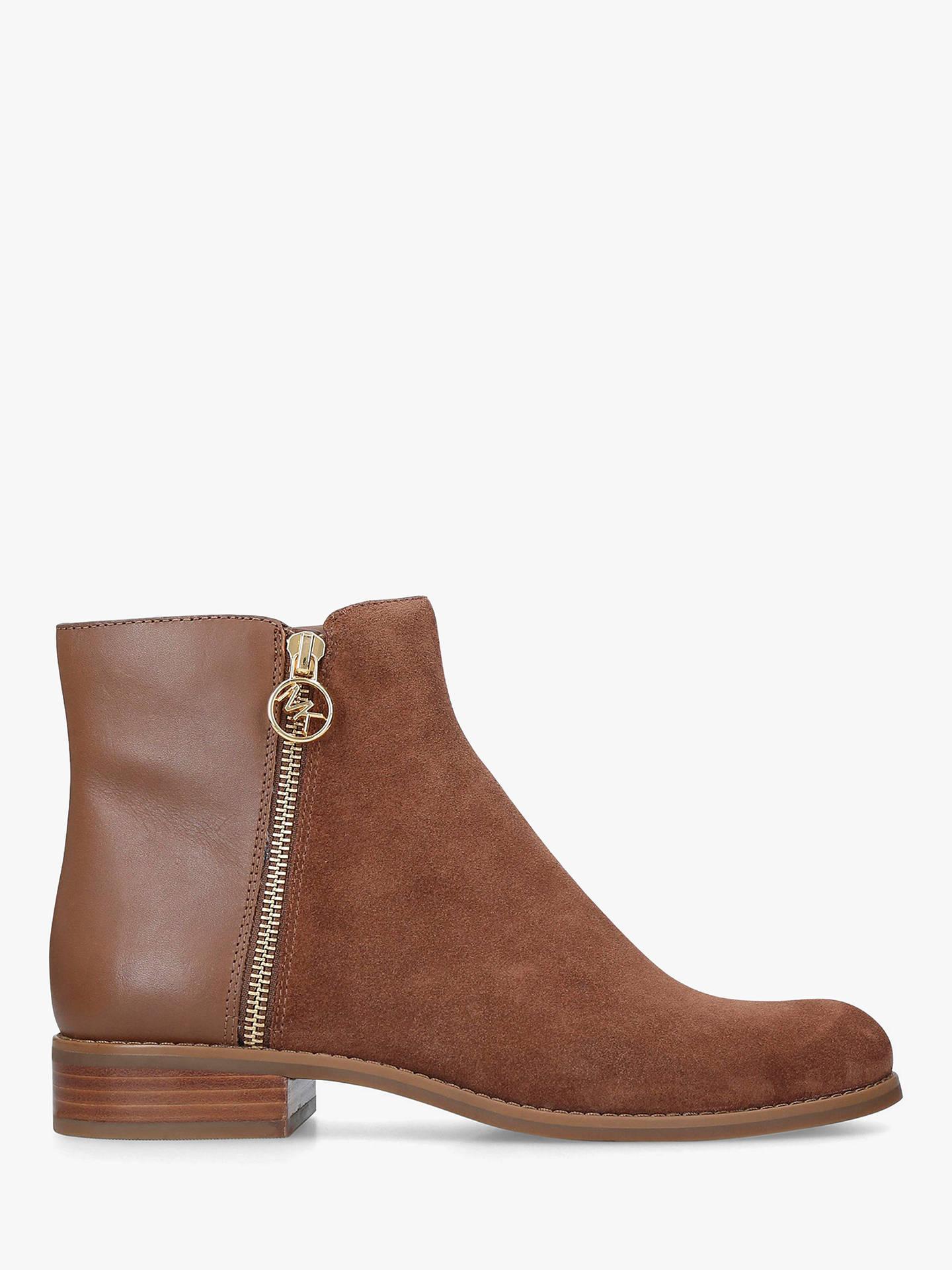 d691848d3014 Buy MICHAEL Michael Kors Jaycie Ankle Boots