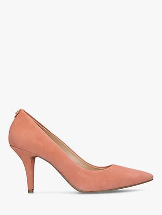 4408e578574826 MICHAEL Michael Kors Flex Pointed Court Shoes