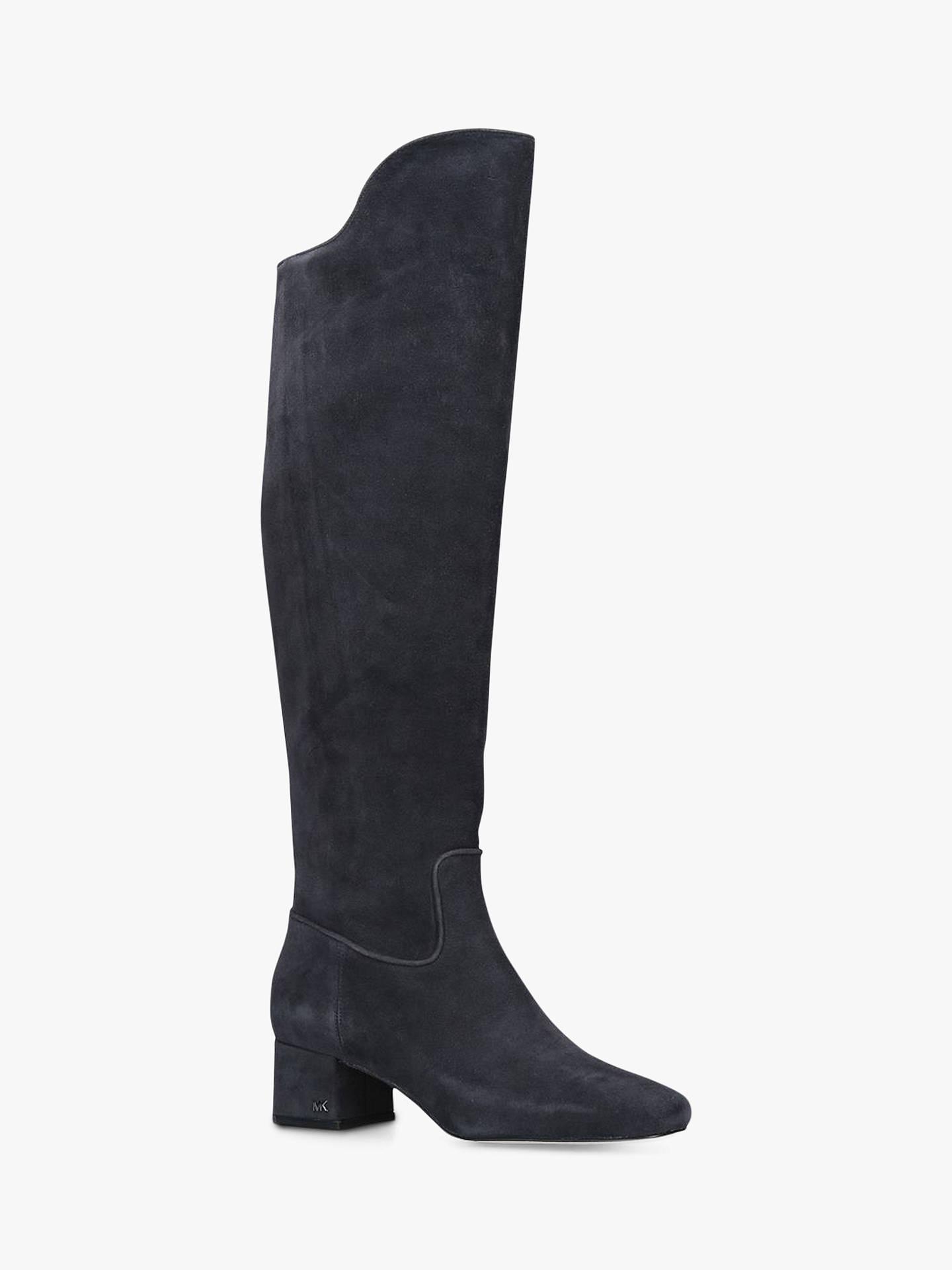 1a172d43a2e4 ... Buy MICHAEL Michael Kors Blaine Block Heel Knee Boots