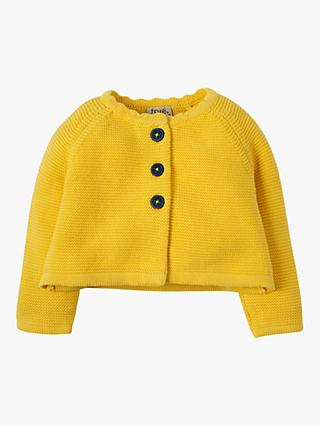 6592f722e Baby   Toddler Knitwear