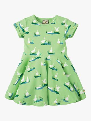 d9cf8c11f View all Baby Girl Clothes