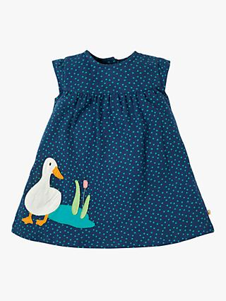 4cef91769 Organic Baby Clothes