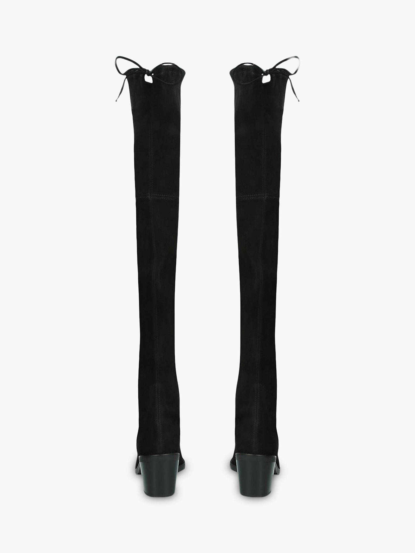 f4ef6561d4b7 ... Buy Stuart Weitzman Urban Over the Knee Boots