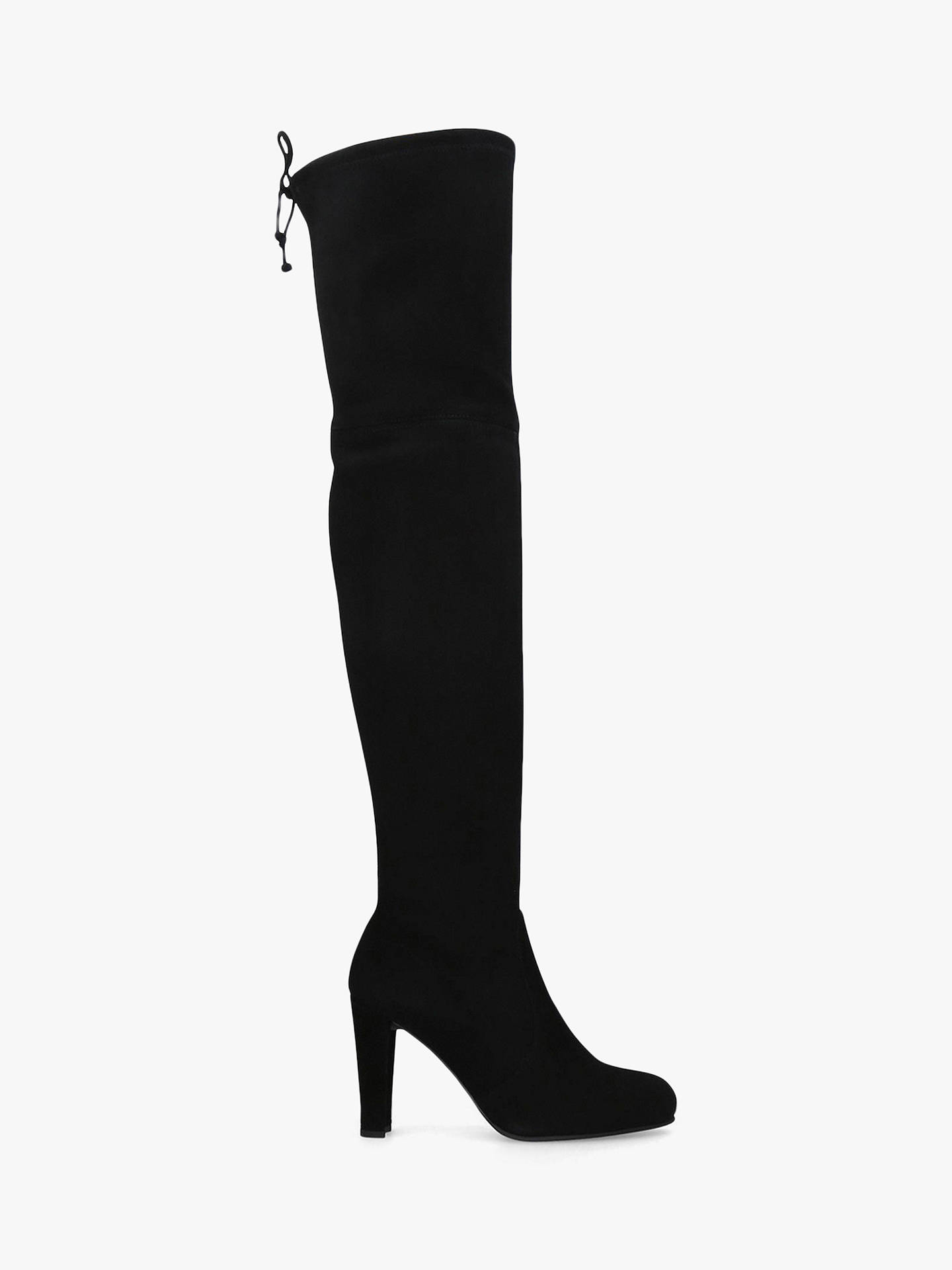 95af1934a27 Buy Stuart Weitzman Highland Over the Knee Boots