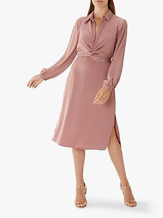 Cocktail kleider von betty barclay