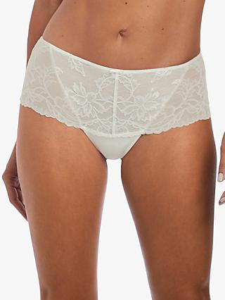 b3787d5f5ee2 Bridal Underwear | Wedding & Bridal Lingerie | John Lewis & Partners