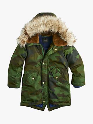 73524d7fc Boy s Jackets