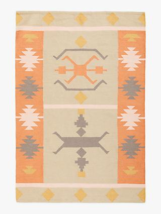7359e7dafa5 Traditional Rugs | Home Accessories | John Lewis & Partners