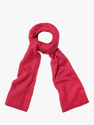 Phase Eight Lilianna Scarf
