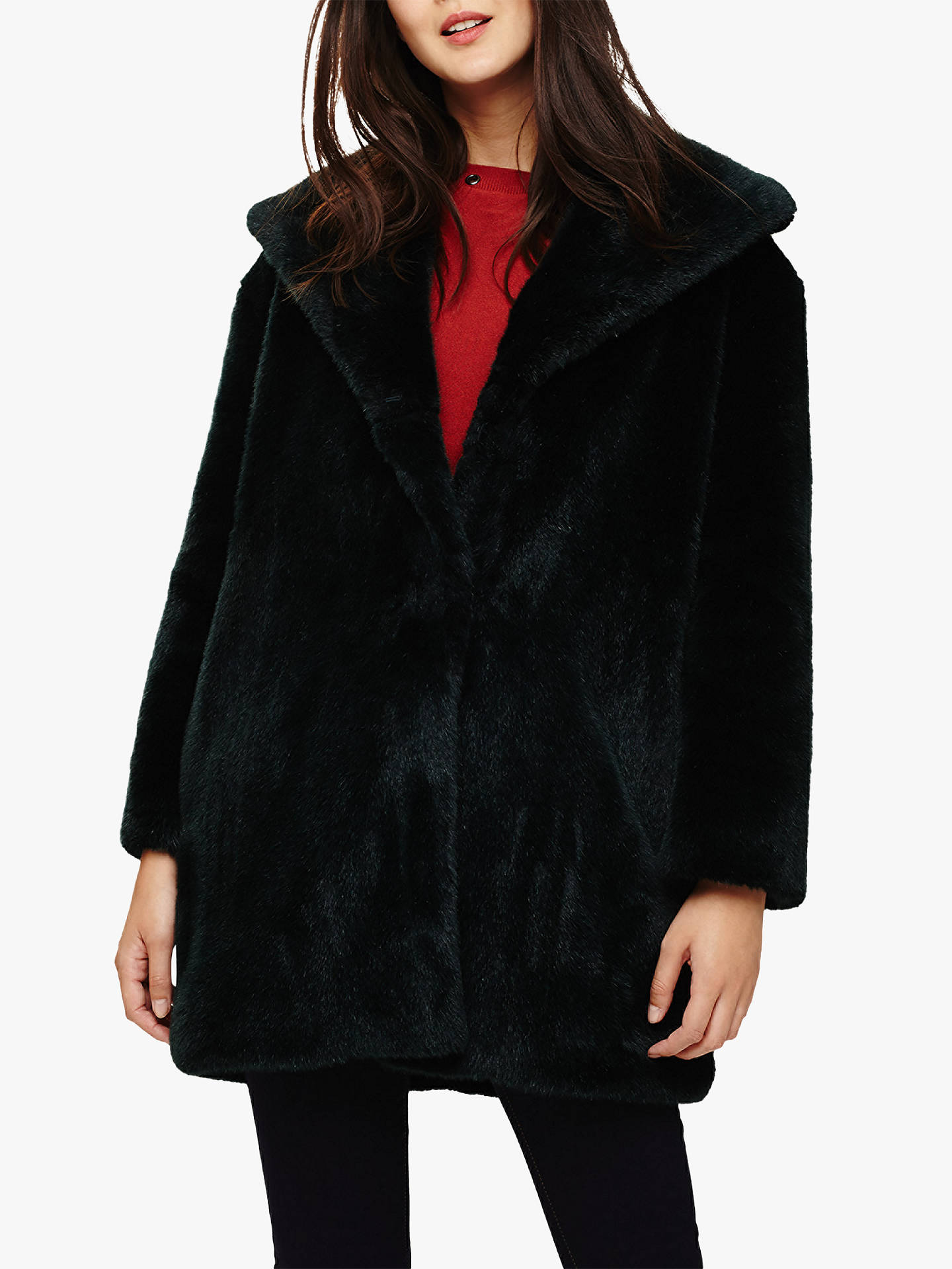 Discussion on this topic: John Lewis' best-selling winter coat will soon , john-lewis-best-selling-winter-coat-will-soon/