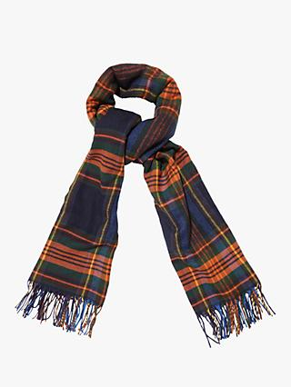 Phase Eight Ilaria Scarf, Multicoloured