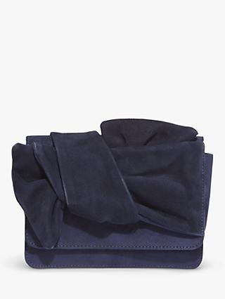 7aa1c5d8a7f Women s Handbags Clearance   Offers   Designer Handbags Clearance ...