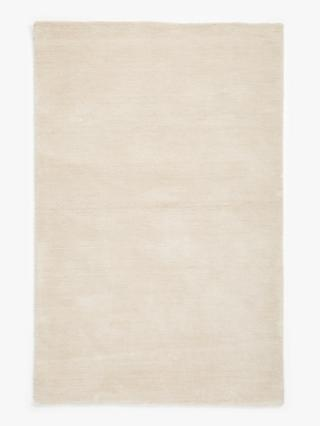 House by John Lewis Easy Care Rug