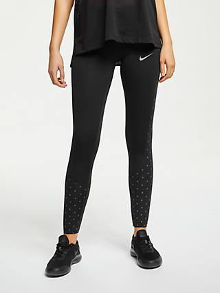 ff59bf14ad917 Women's Trousers & Leggings | John Lewis & Partners