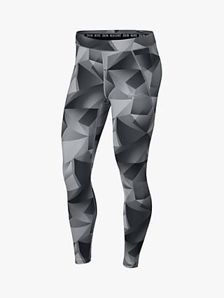 10a01233a1e52 Nike Speed 7/8 Running Tights