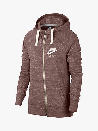 d47c23766f Nike Sportswear Vintage Hoodie