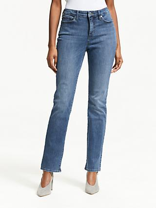 b6919bd2b64 Ralph Lauren Slim Straight Leg Stretch Jeans