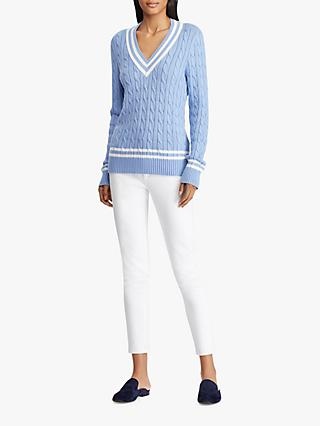 Womens Knitwear Cardigans Cashmere Jumpers Wraps John Lewis