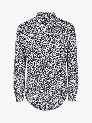 7c58095f Women's Tops | Shirts, Blouses, T-Shirts, Tunics | John Lewis