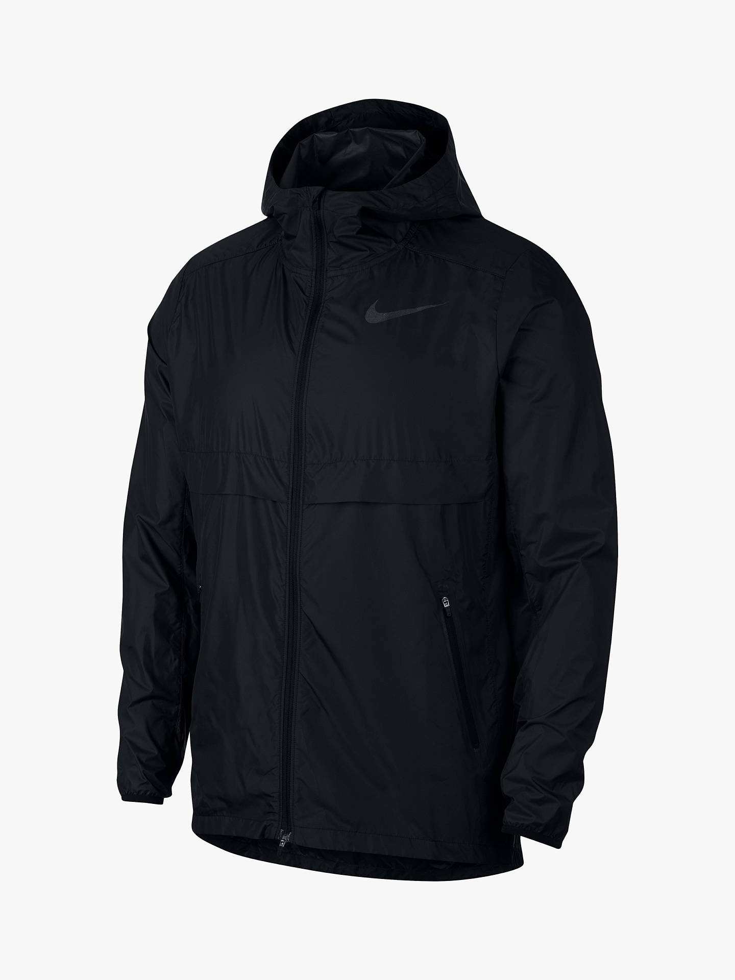7b518f3e9756 Buy Nike Shield Men s Running Jacket