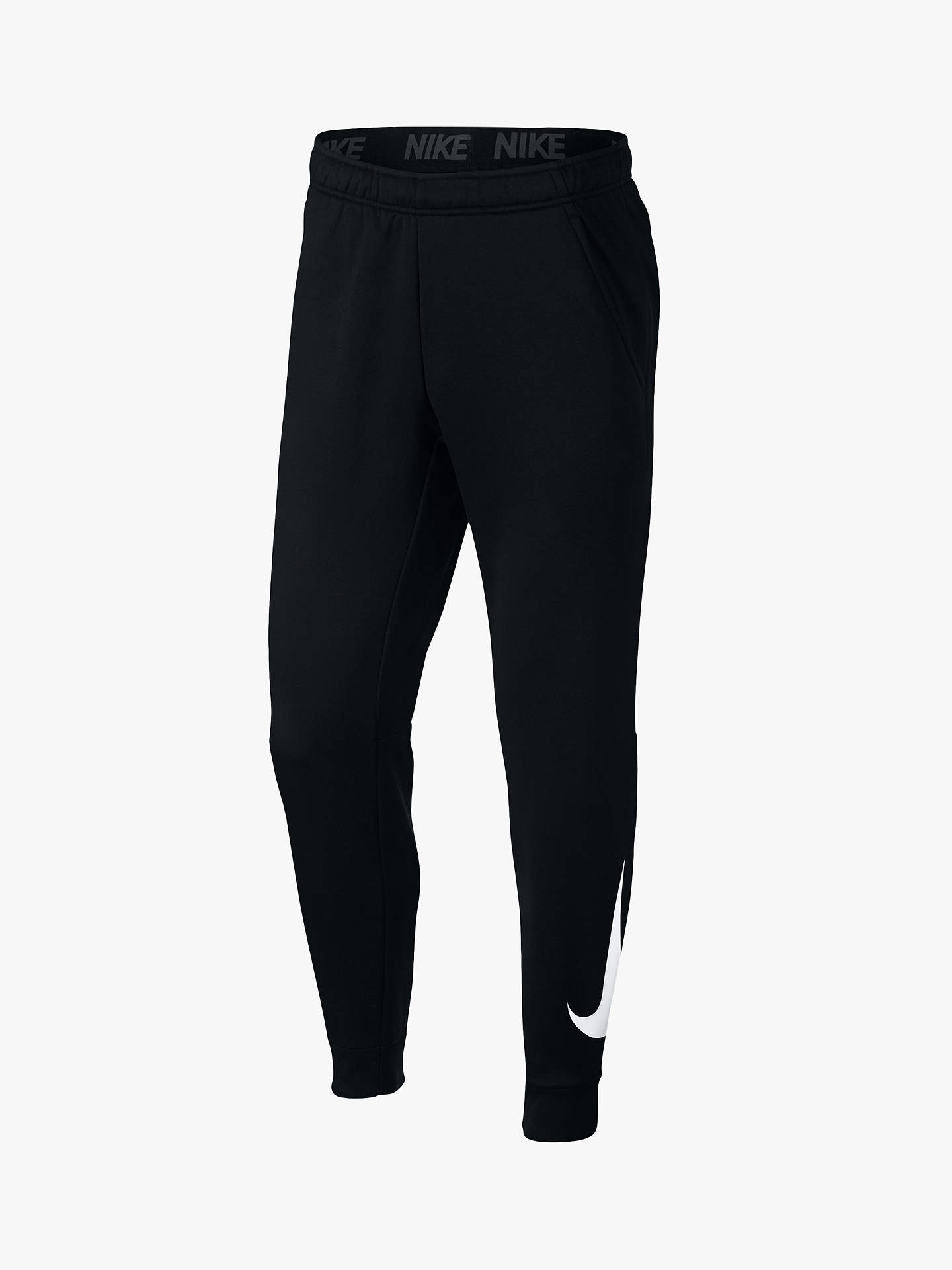 Tracksuits Reebok Cuffed Mens Polyester Training Sports Tracksuit Suit Set Black/white Non-Ironing