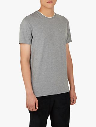 Ted Baker Rooma Short Sleeve T-Shirt