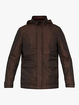 Ted Baker Oka Field Jacket