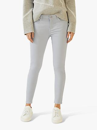 "Jigsaw Richmond 30"" Skinny Jeans"