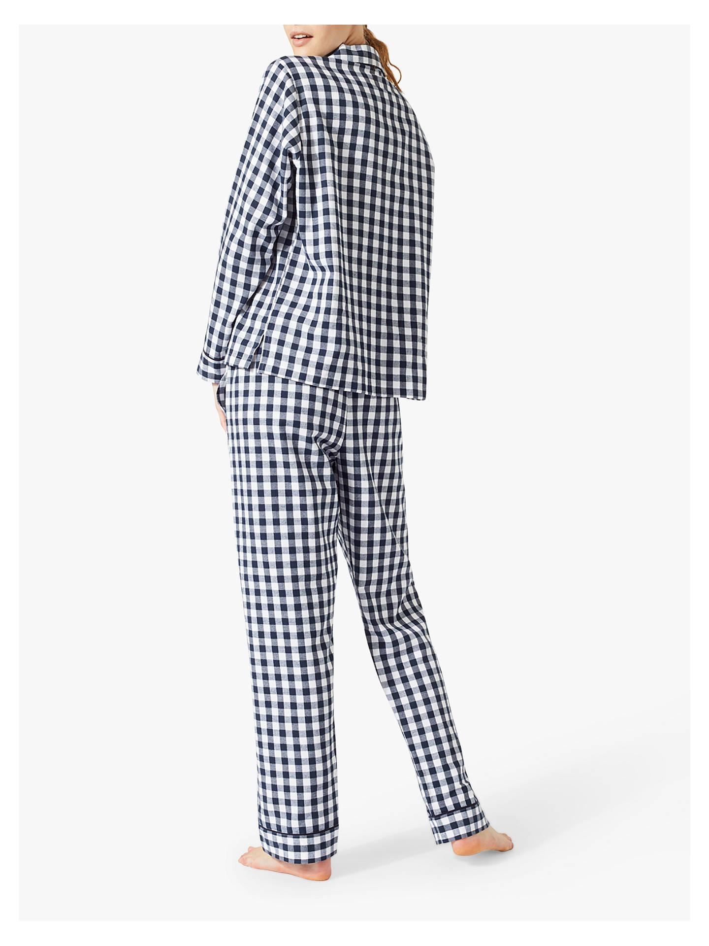 Cyberjammies Girls Molly Pyjama Sets