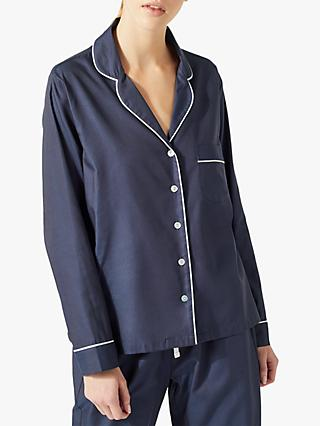 Jigsaw Molly Pyjama Set