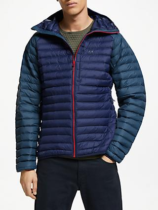 Mens Sports Outerwear Winter Jackets The North Face John Lewis
