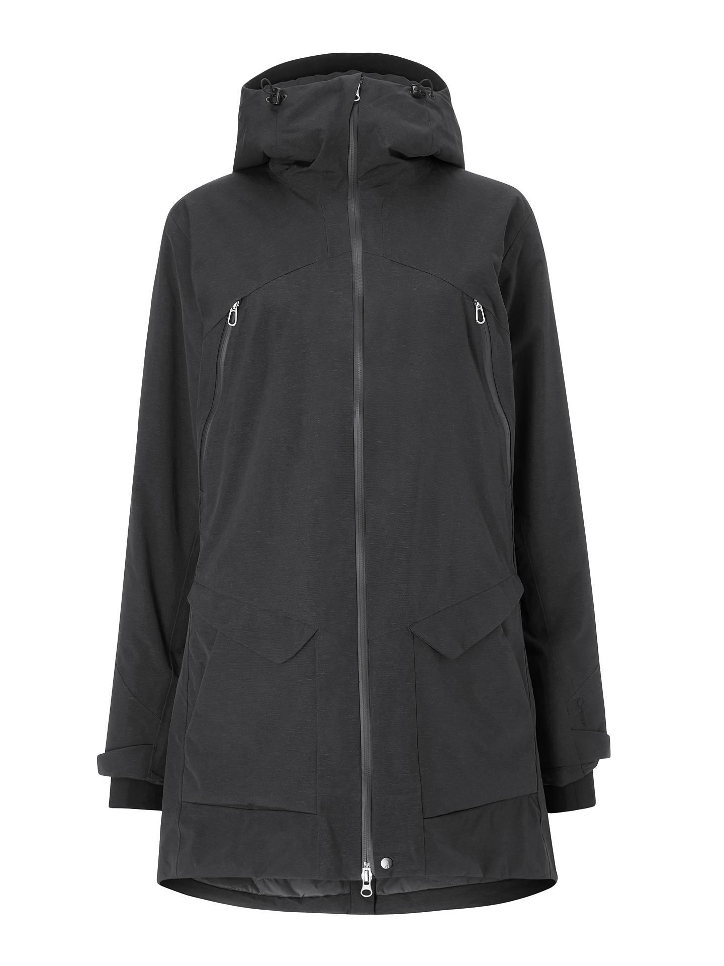 ... BuyHaglöfs Torsång Women s Waterproof Parka Jacket 205a0fe26f