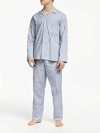 2f1b8204a Mens Pyjamas