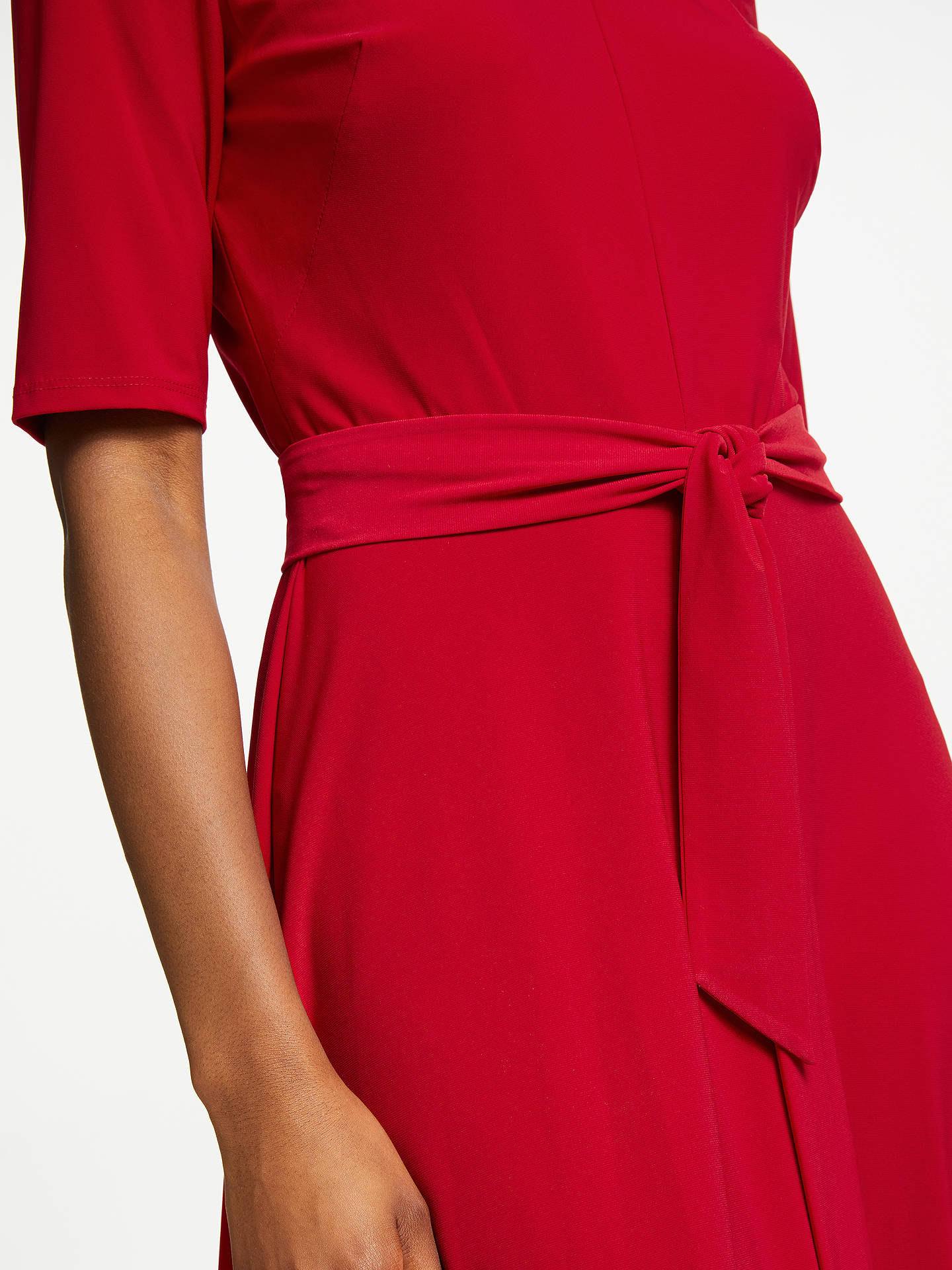 62509a0583f ... Buy Lauren Ralph Lauren Chicky Dress