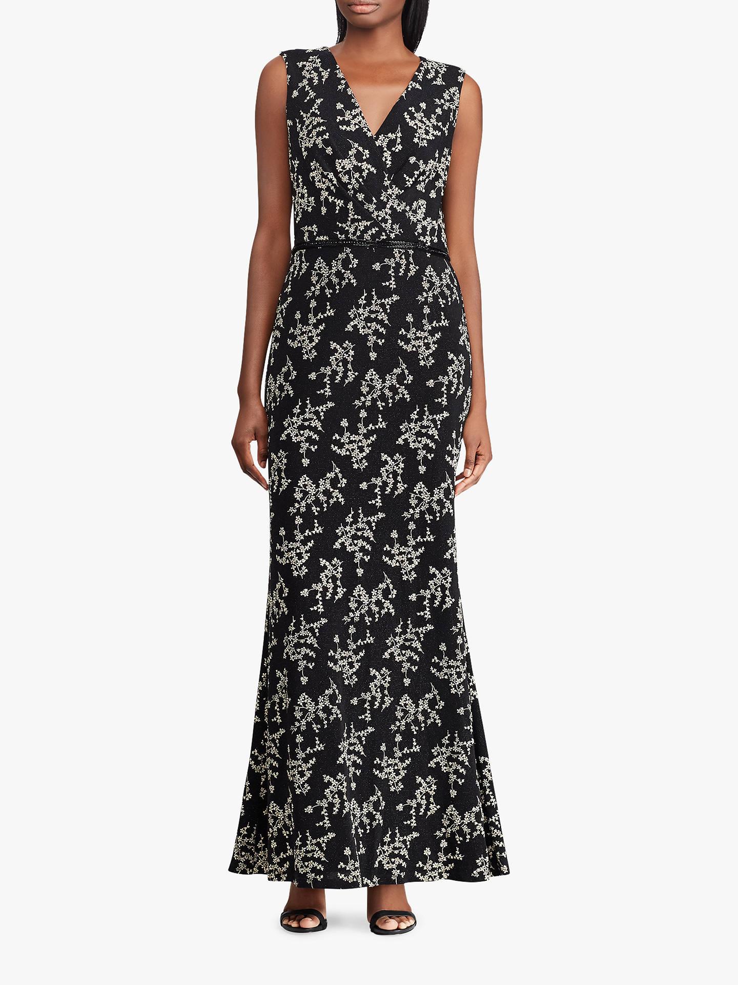 915f4bcf6c BuyLauren Ralph Lauren Rozana Dress