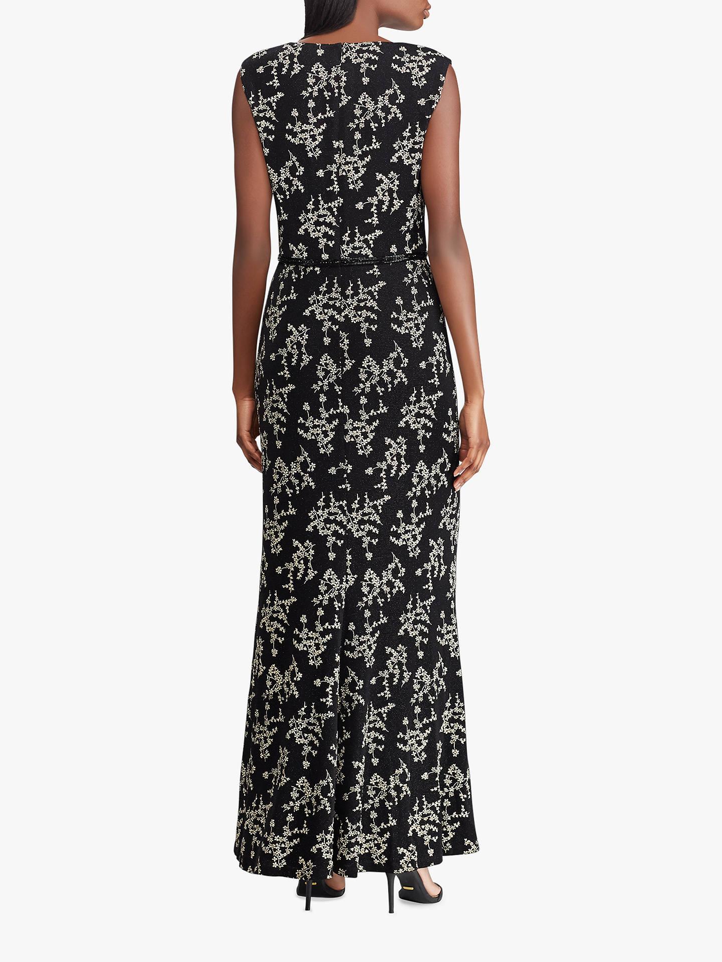 2ec117a2f2 ... BuyLauren Ralph Lauren Rozana Dress