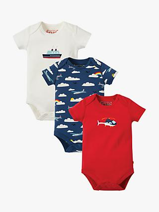 da442fc21 Newborn Baby Clothing