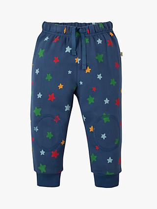 Clothing, Shoes & Accessories Bottoms Boys Jogging Bottoms 12-18 Months Comfortable Feel