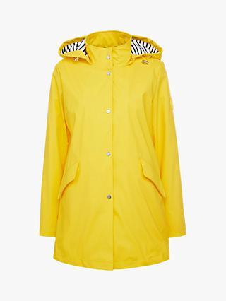 d680a1009 Yellow