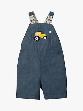73ec1856a Baby   Toddler Dungarees