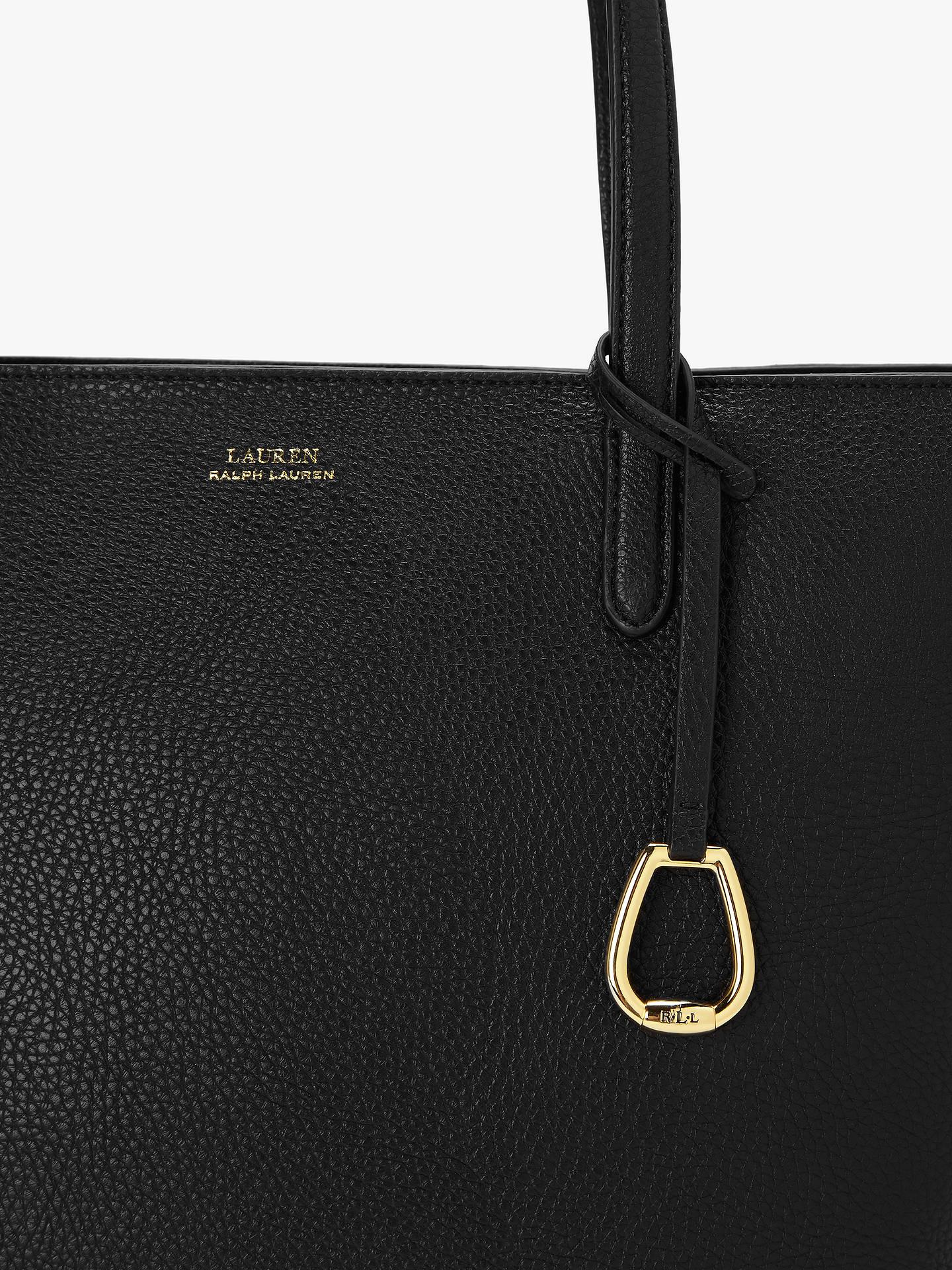 bb0f83b28e ... Buy Lauren Ralph Lauren Medium Tote Bag
