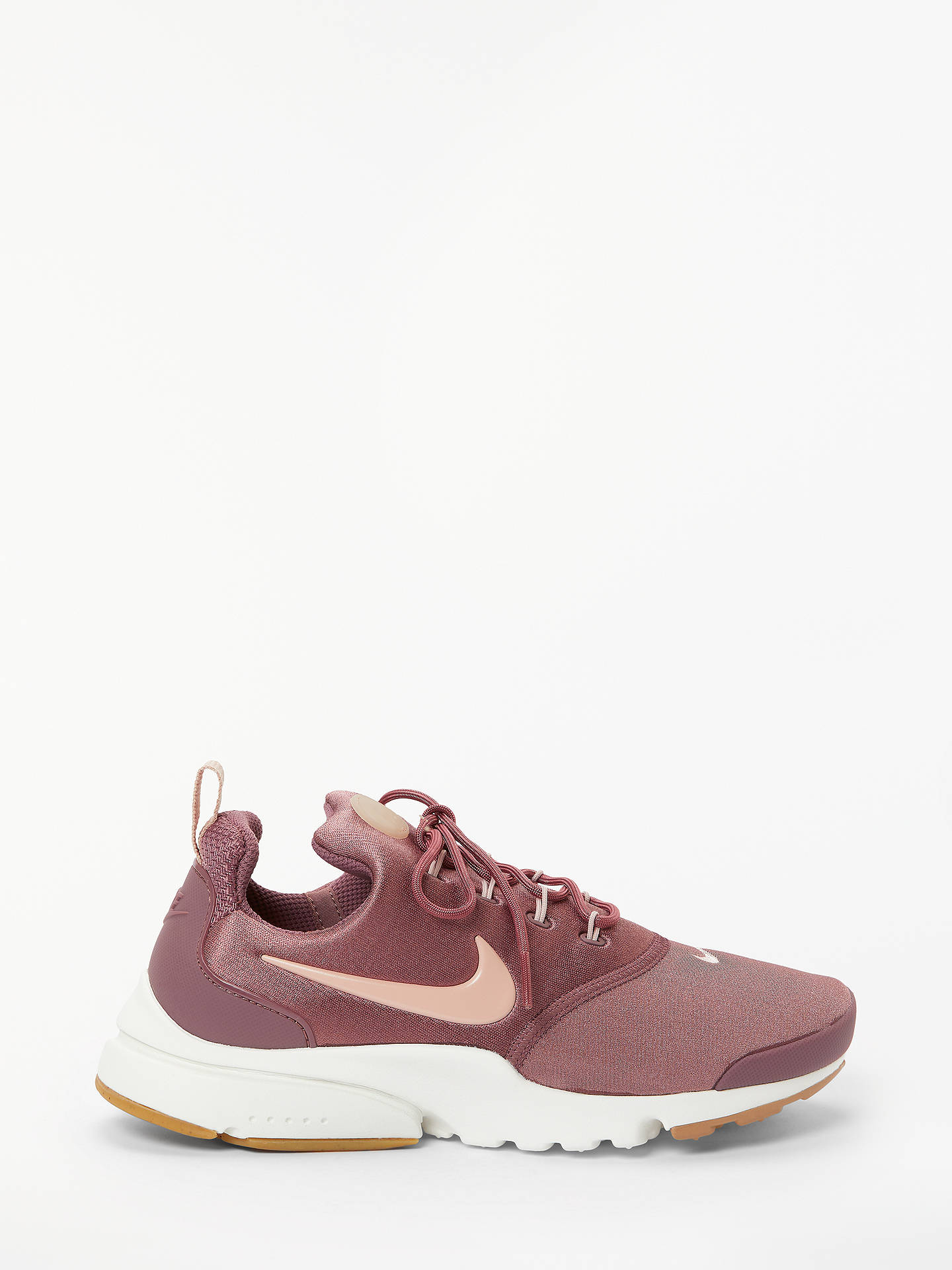 e5066c7a871c Nike Presto Fly Women s Trainers at John Lewis   Partners