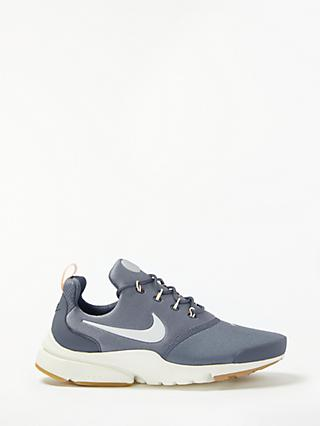 on sale b0088 b7909 Nike Presto Fly Women's Trainers