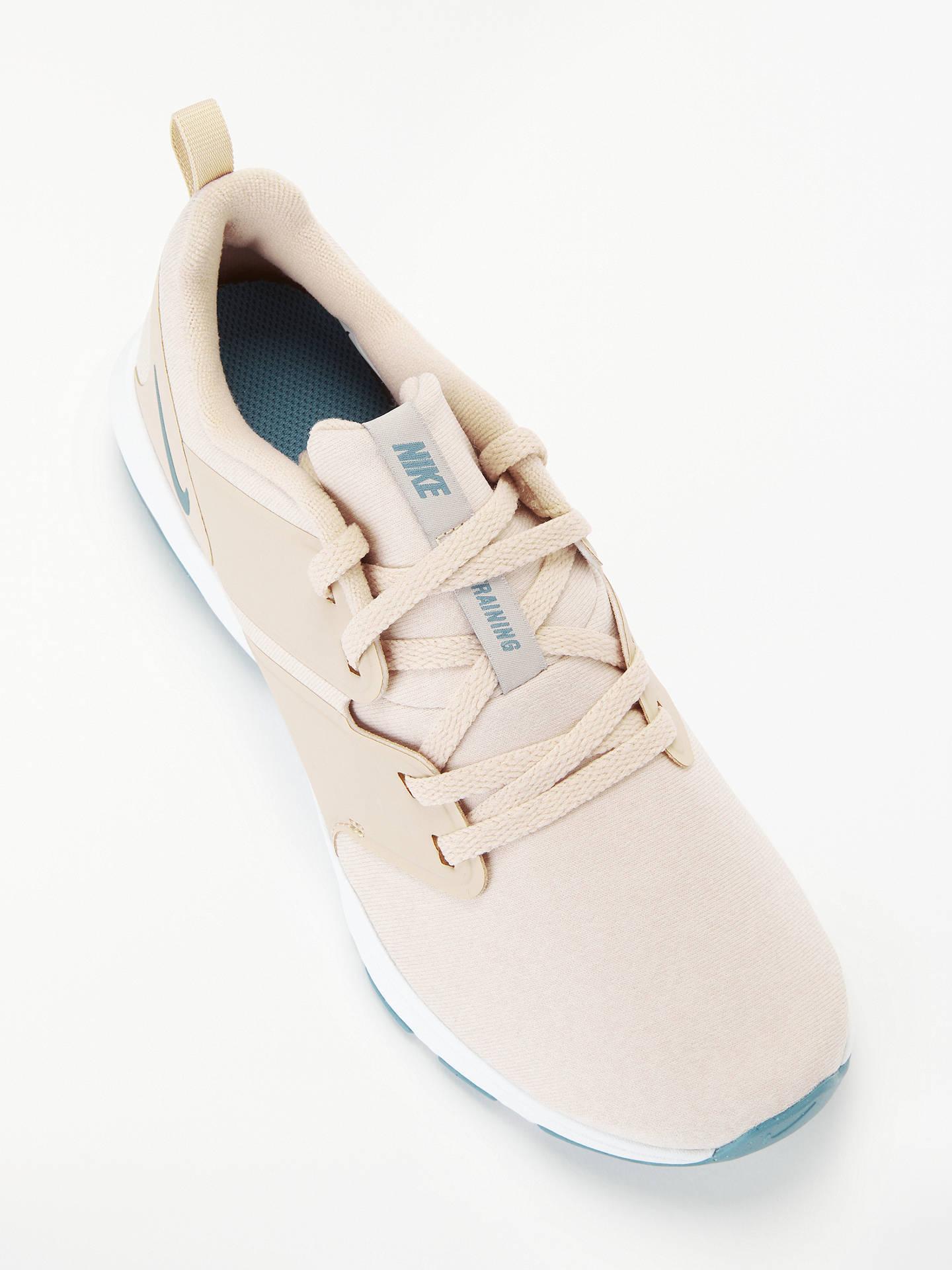 ... BuyNike Air Bella TR Women s Training Shoes 4ad794797efb9