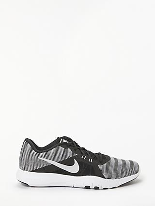Nike Flex TR 8 Women's Training Shoes