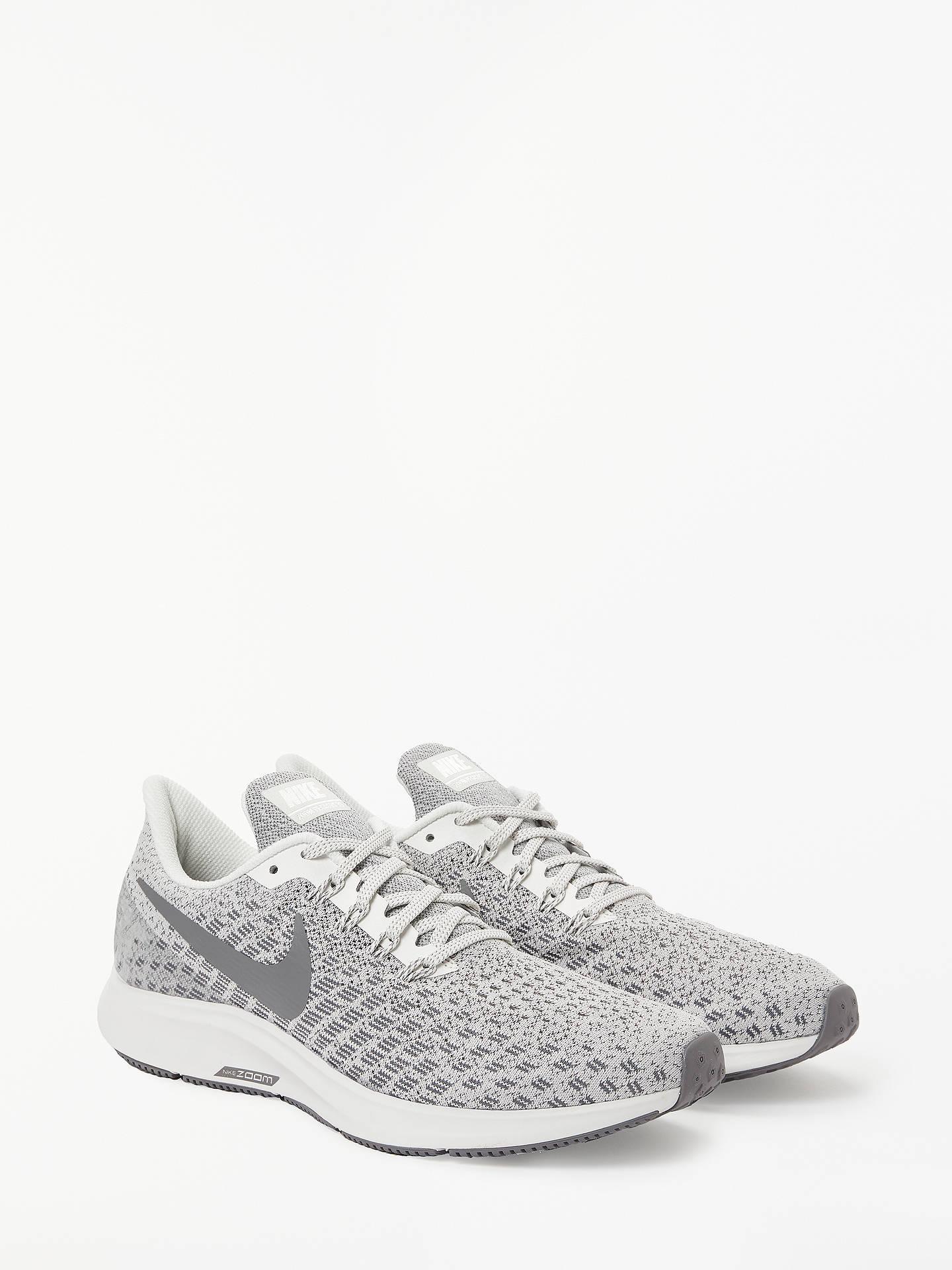 official photos 9731c 48b90 ... Buy Nike Air Zoom Pegasus 35 Women s Running Shoes, Phantom Gunsmoke Summit  White, ...