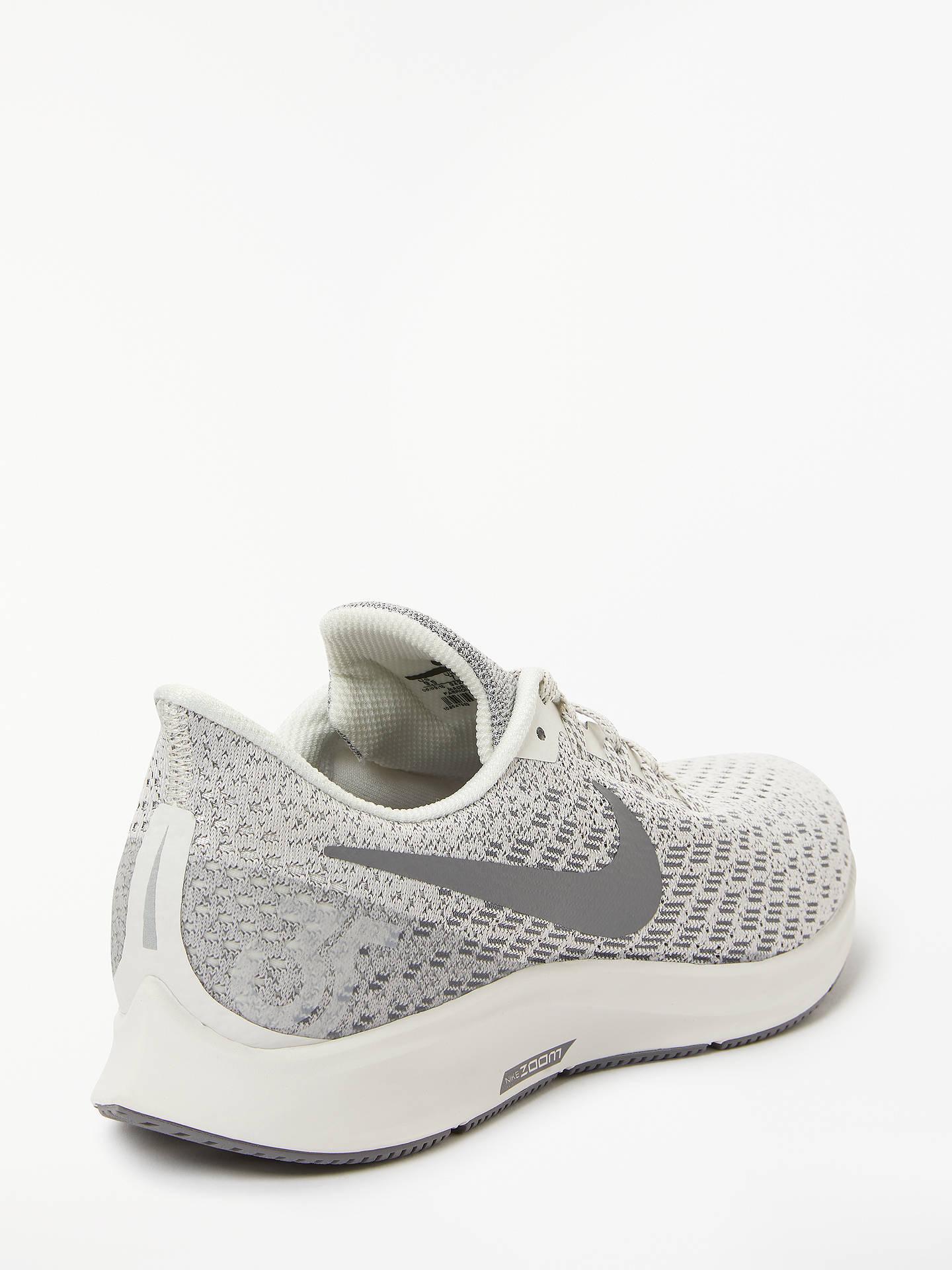 5cb2a860aec ... Buy Nike Air Zoom Pegasus 35 Women s Running Shoes