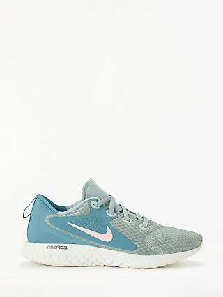 812b592b2a88 Nike Legend React Women s Running Shoe
