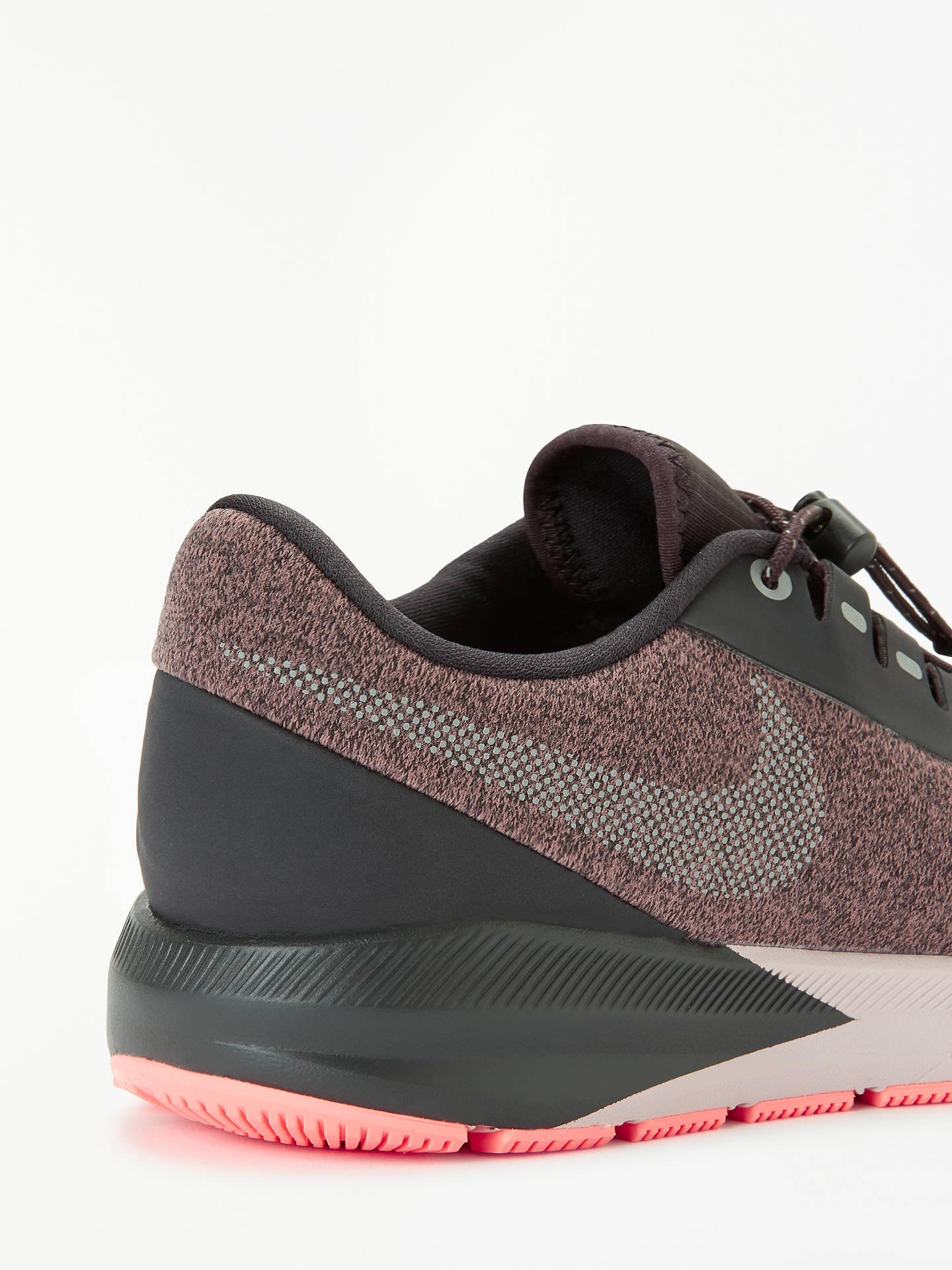 7b0732c7c9f1 ... Buy Nike Air Zoom Structure 22 Shield Women s Running Shoes